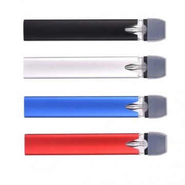 Newest Disposable Vape 1600puffs Puff XXL with Fast Shipping